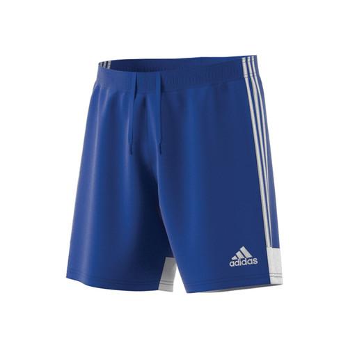 adidas Tastigo 19 Shorts (Rangers)