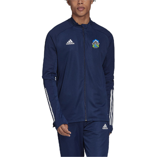 adidas Condivo 20 Training Jacket (FVP)