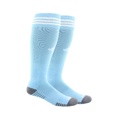 adidas Game Socks (FVP)