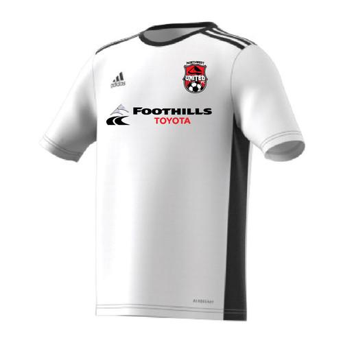 U9-12 2020 Uniform Kit *BUNDLE* (NWU)