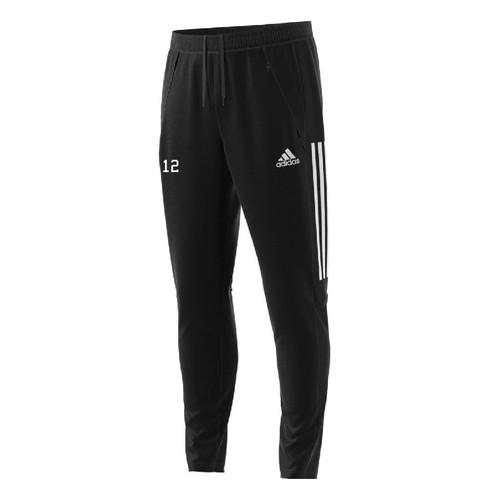 adidas Condivo 20 Training Pants (NWU)