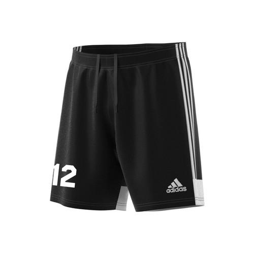 Adidas Tastigo 19 Training Shorts (NCA)