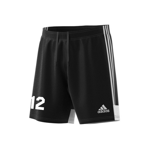 Adidas Tastigo 19 Training Shorts (NCA)