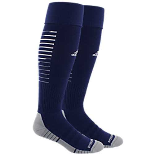 Adidas Team Speed II Socks (NCA)