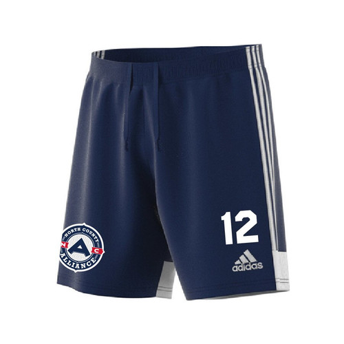Adidas Tastigo 19 Game Shorts (NCA)