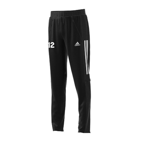 Adidas Condivo 20 Training Pants (NCA)