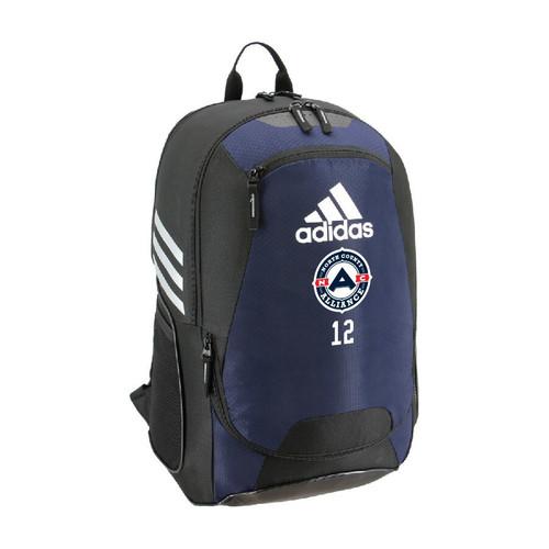 Adidas Stadium II Backpack (NCA)