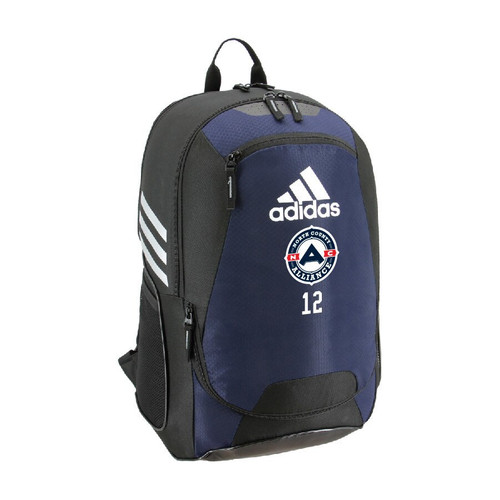 Adidas Stadium II Backpack (NCA)