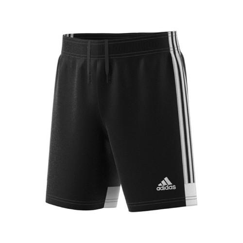 Adidas Tastigo 19 Shorts (NWU U13+)