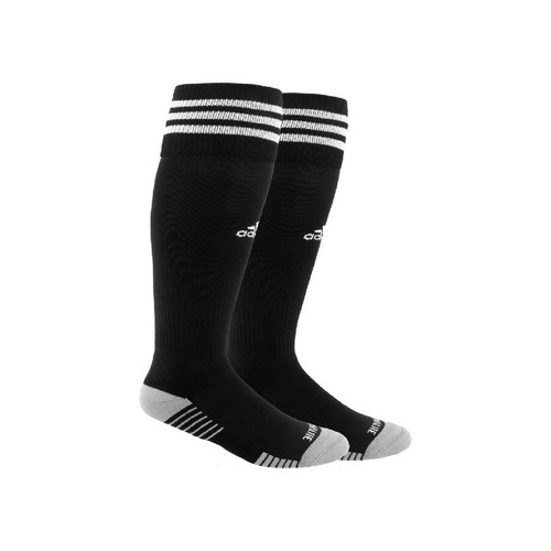 Adidas Copa Zone IV Socks (NWU U9-12 / U13+)