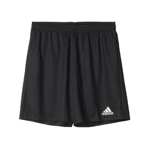 Adidas Parma 16 Shorts (NWU U9-U12)