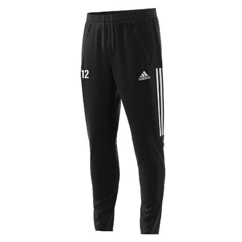 adidas Condivo 20 Training Pants (Rangers)