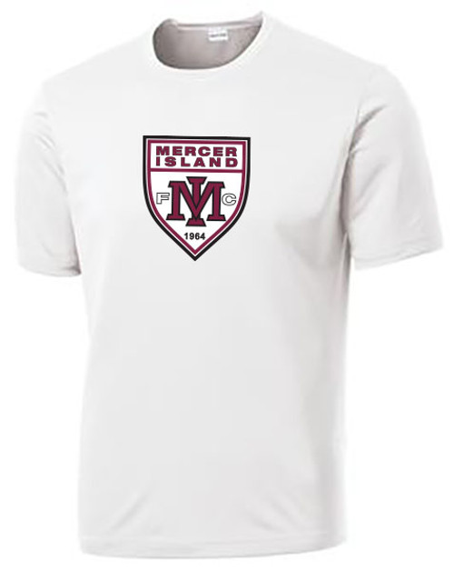 MIFC Tech Fan T-Shirt