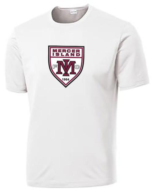 MIFC Tech Fan T-Shirt