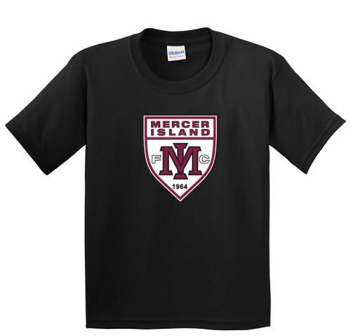 MIFC Fan T-Shirt