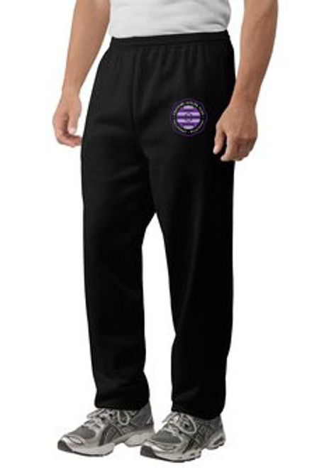 Eastside Elastic Bottom Sweatpants - Youth and Adult