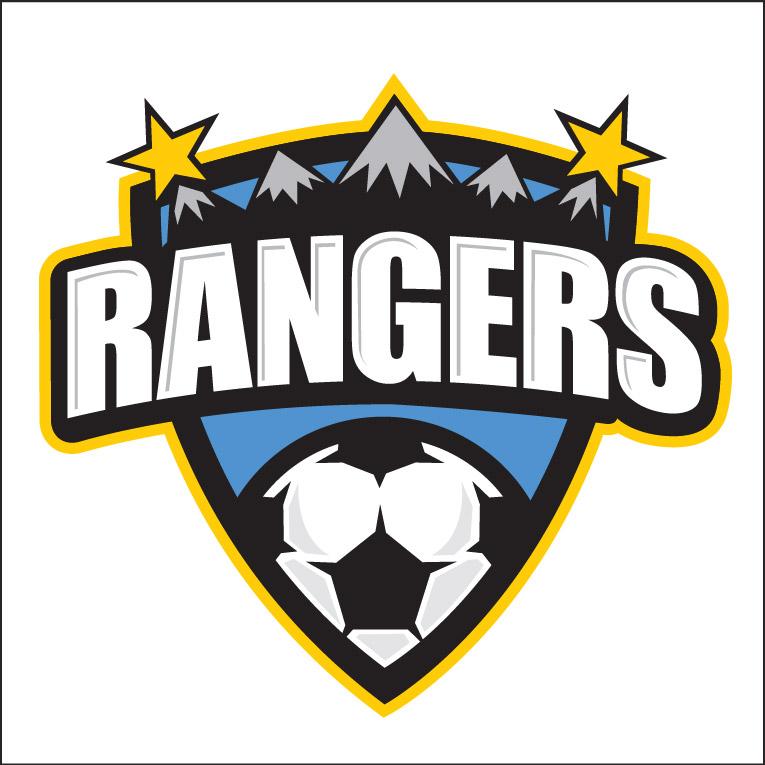 rangerscat.jpg
