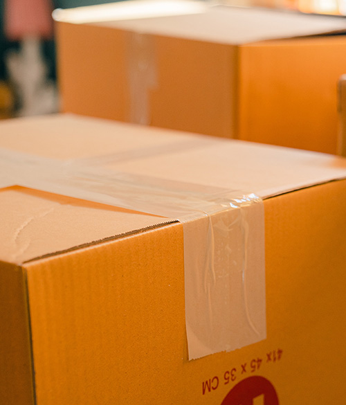 delivery-and-shipping-options-tall-1.jpg