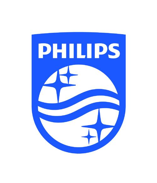 genuine-philips-distributor.jpg