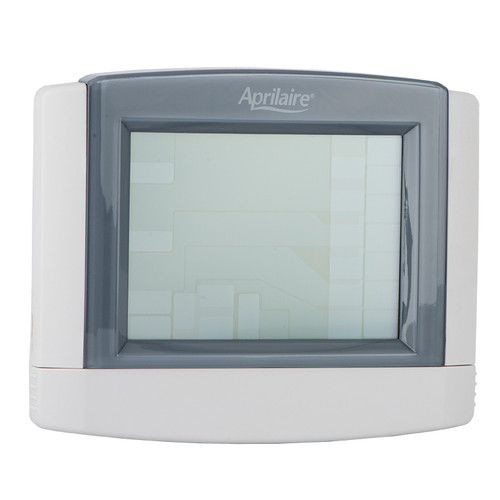 Image of Aprilaire 8620W Model Dehumidifier Controller and