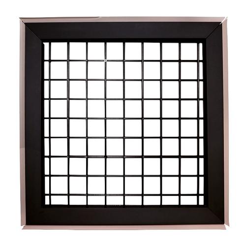 Image of AirSafe Filter Frame