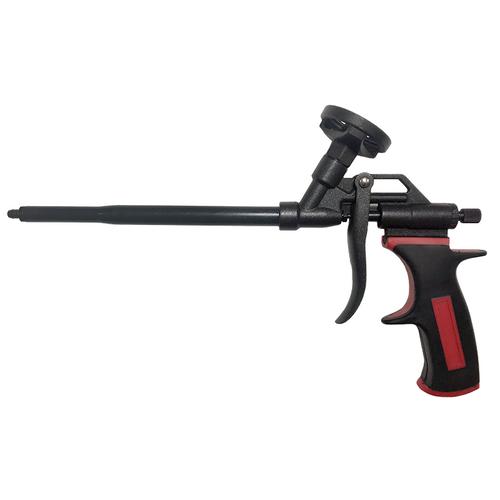 Image of HT770 Spray Foam Gun by ICP Adhesives
