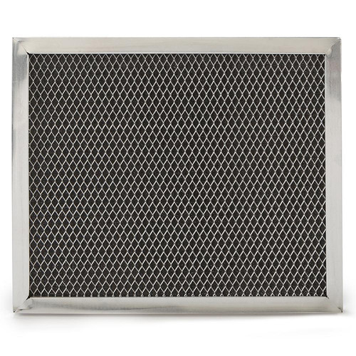Image of Aprilaire Replacement Dehumidifier Filter