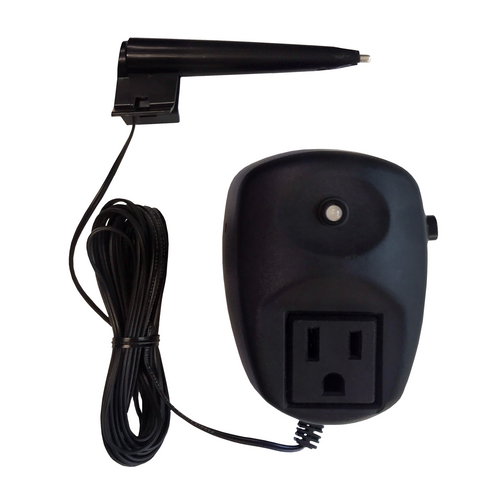 Image of Sump Pump Float Switch Controller