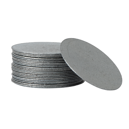 Image of Washers for Hilti GX-3