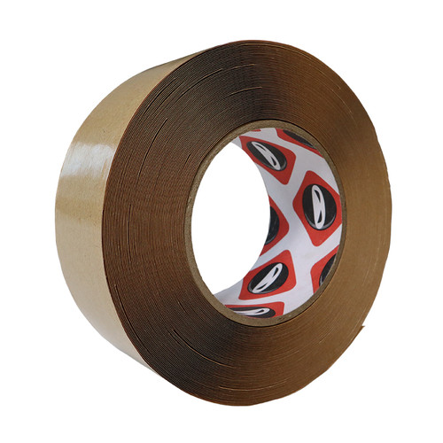 Image of Butyl Tape by Crawl Space Ninja