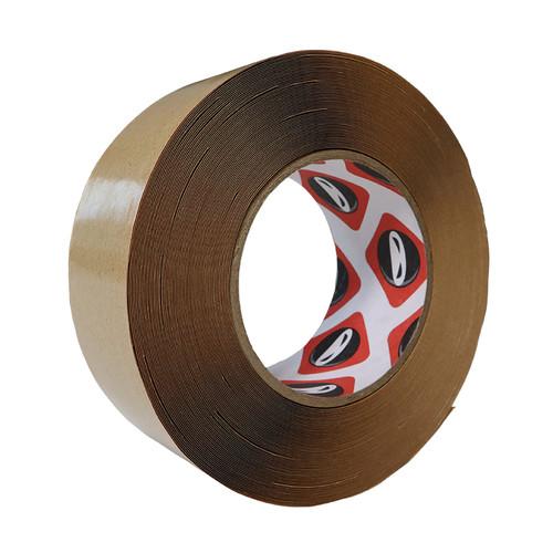Image of Butyl Tape by Crawl Space Ninja