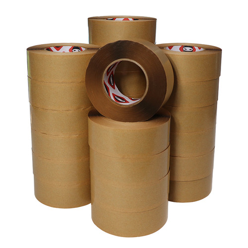 Image of Case of Butyl Tape by Crawl Space Ninja
