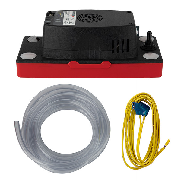 Image of Condensate Pump Kit for Dehumidifier