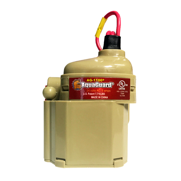 Image of Aquaguard Magnetic Float Switch