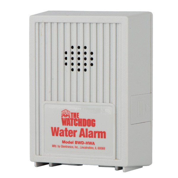Image of Watch Dog Water Alarm