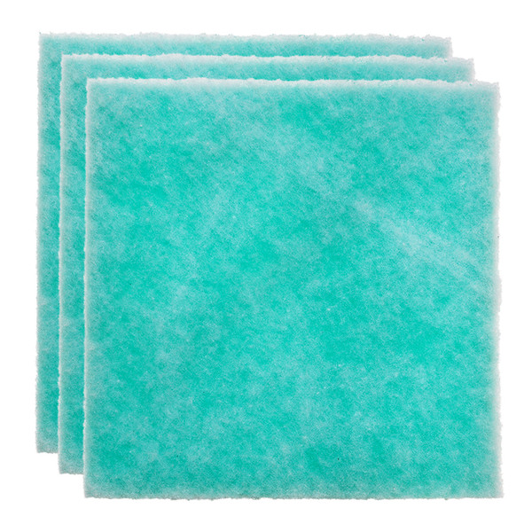 Image of AirSafe Filter 3-Pack