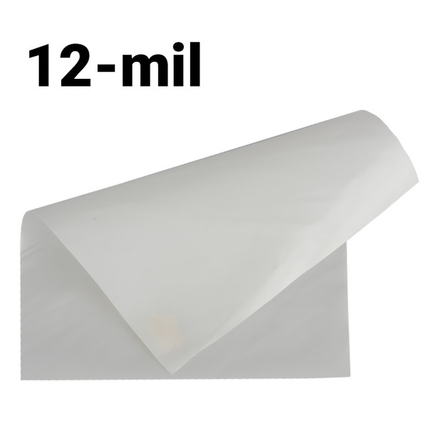 Image of 12-mil Vapor Barrier by Crawl Space Ninja