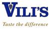 Vili's