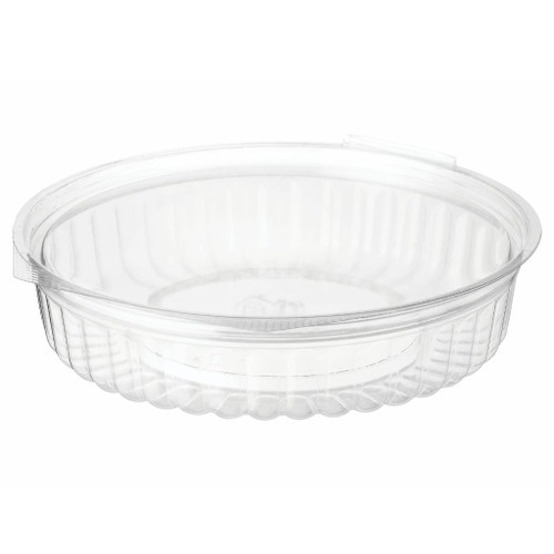 Castaway food bowls feature clarity and durability. Air tight lids ensure freshness. Perfect for salsa, fresh foods, biscuits, cakes, nuts and sweets.