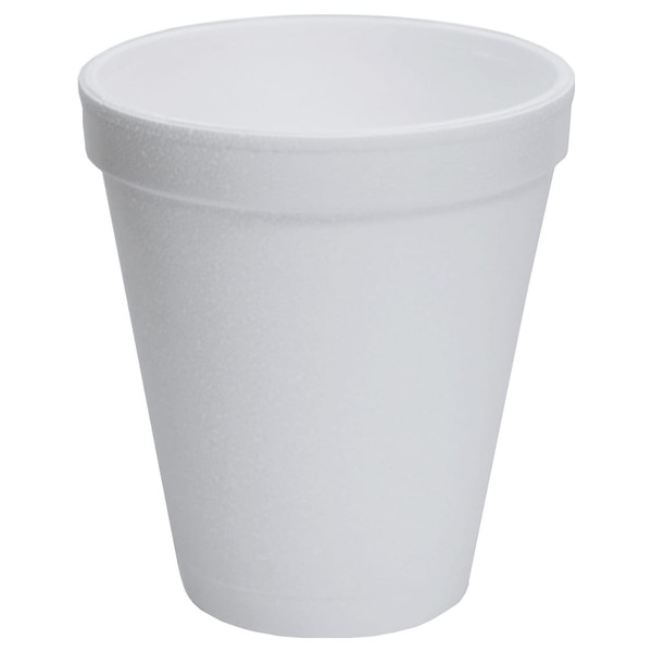 Costwise cups are a cost effective and reliable all purpose cup for takeaways, offices, caterings and events. the insulating properties of foam will keep drinks at the desired temperature for a longer period than a paper cup.