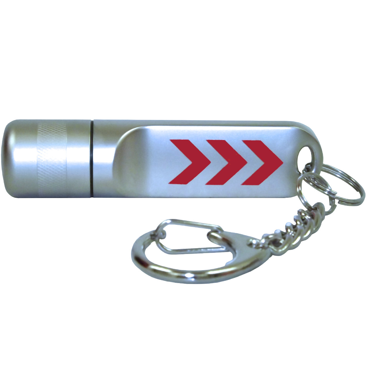Waterproof USB Memory Stick with FREE FEMA Document Library (16GB)