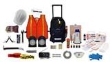 Team Leader Kits