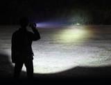 Flashlights and Lighting