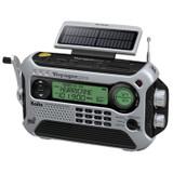 Multi-Function Radios