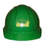 CERT Hard Hat