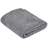 """Fire Blanket (62"""" x 80"""")"""