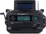 Voyager Pro (KA600L) - Front