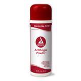 Antifungal Powder 3oz