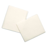 """Personal Care Washcloth 10""""x 13"""""""