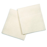 """Personal Care Washcloth 12"""" x 13"""""""
